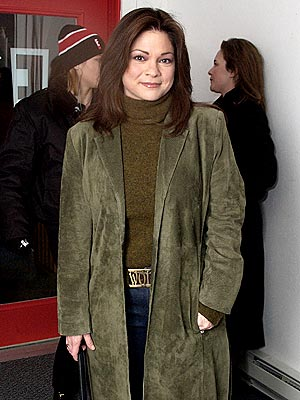 Name:  valerie_bertinelli8.jpg