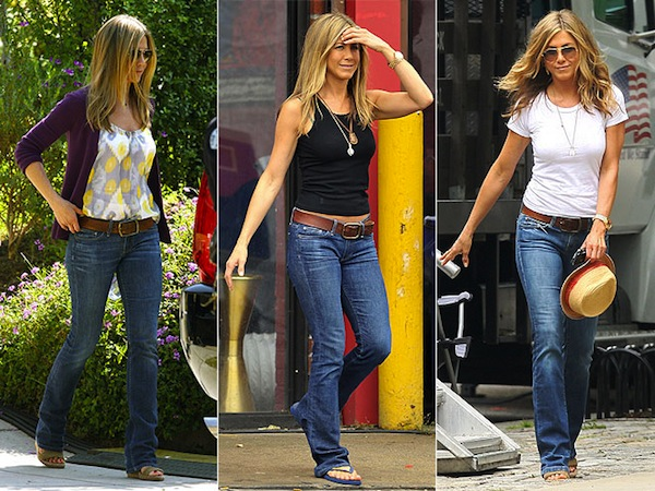 Name:  DEGAINE-JEANS-photo-Jennifer-Aniston.jpeg.jpg Views: 220 Size:  135.3 KB