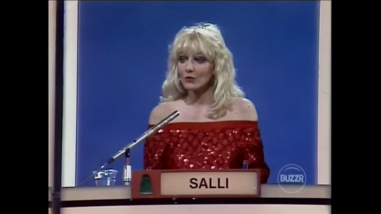 Name:  Match Game-Hollywood Squares Hour (#69)_ February 6, 1984 (w_PAT SAJAK & Salli Julian!) 19-15 sc.png Views: 65 Size:  546.0 KB