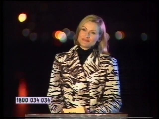 Name:  Comic Relief Australia (Nine Network 1996) 34-58 screenshot.png Views: 44 Size:  303.8 KB
