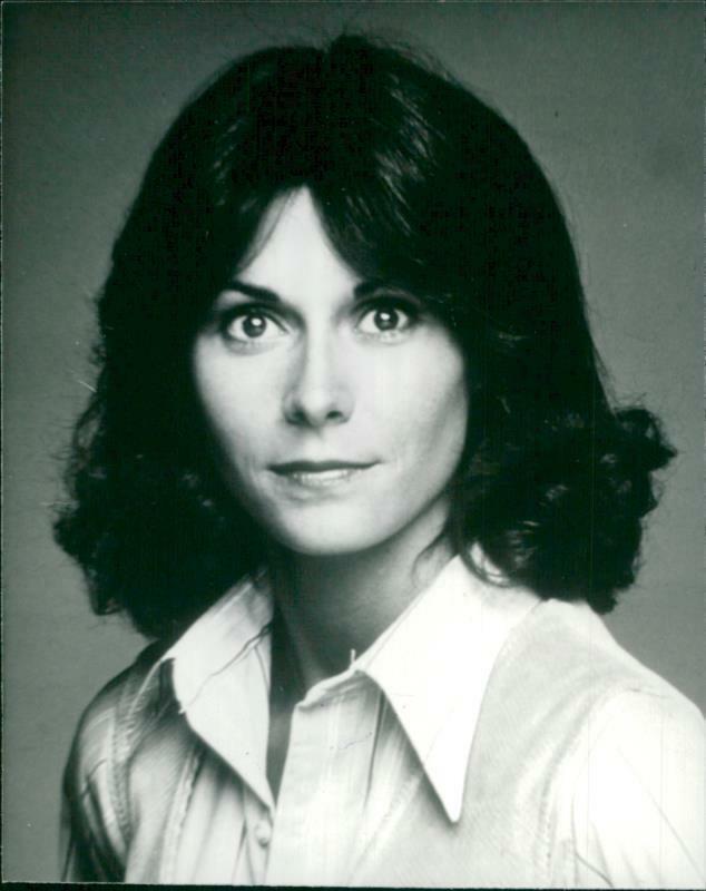 Name:  Kate-Jackson-Vintage-photo.jpg Views: 203 Size:  42.3 KB