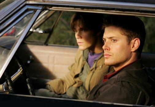 Name:  supernatural1 sam&DeanCar.jpg Views: 107 Size:  31.6 KB