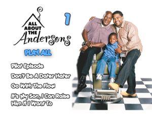 Name:  Andersons_menu.jpg Views: 6 Size:  21.9 KB
