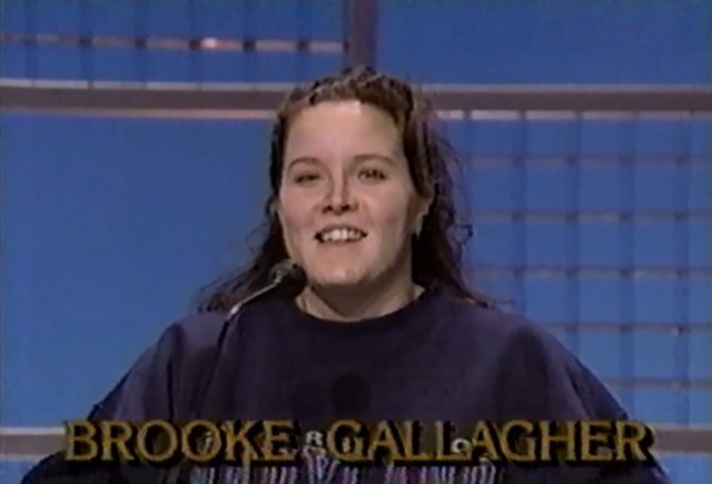 Name:  brookegallagher.jpg Views: 35 Size:  48.3 KB