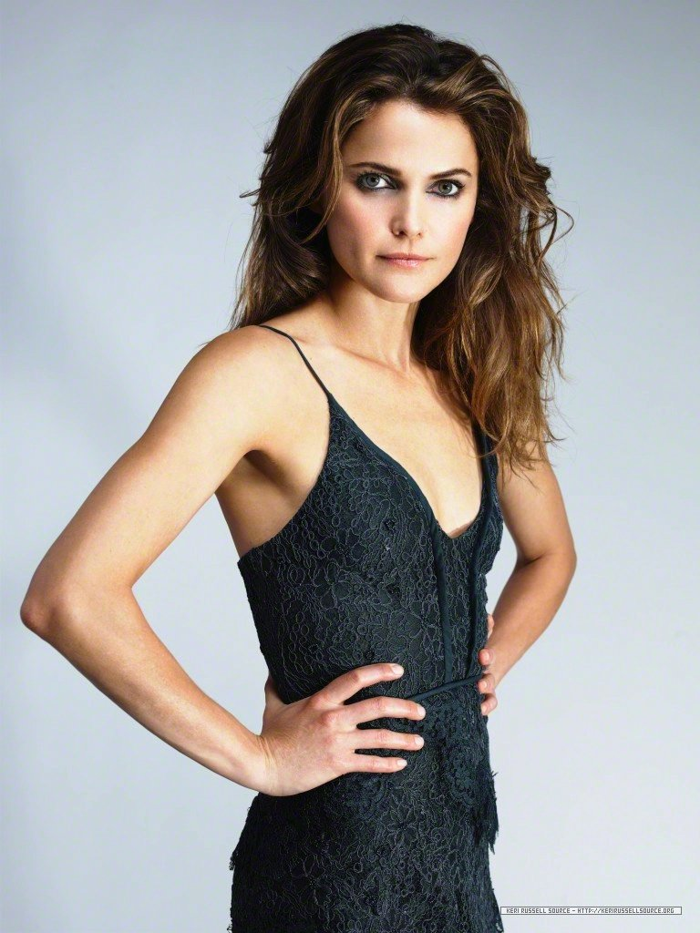 Name:  keri-russell-sexy-dress.jpg