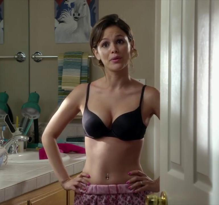Name:  rachel_bilson_bra_to_do_list5.jpg