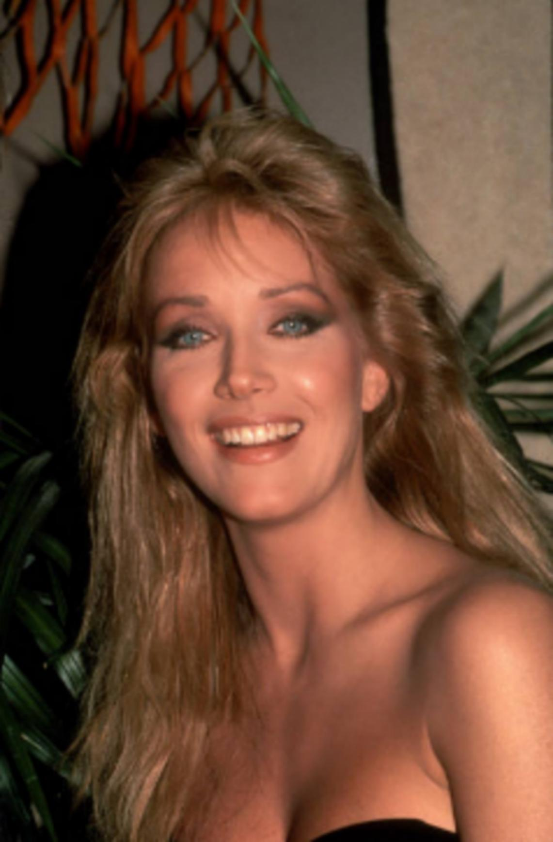 Name:  Screenshot_2019-10-03 Tanya Roberts Pictures and Photos - Getty Images(1).jpg Views: 63 Size:  106.6 KB