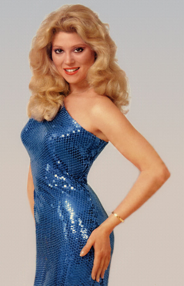 Name:  02396_Audrey_Landers-87-101_122_414lo.jpg
