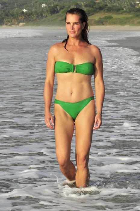 Name:  91d9b190-0633-11e5-bff1-cf392459c67d_Brooke-Shields-Bikini.jpg Views: 168 Size:  50.9 KB