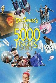 Name:  the 5000 fingers of drt.jpg Views: 52 Size:  20.2 KB