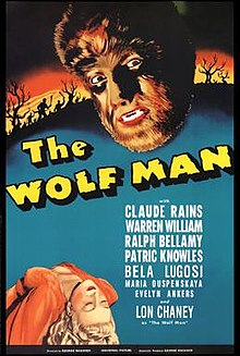 Name:  wolfman1941.jpg