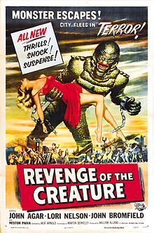 Name:  revengeofthecreature.jpg