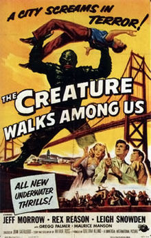 Name:  creaturewalksamongus.jpg