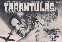 Name:  tarantulasthedeadlycargo.jpg Views: 70 Size:  10.6 KB