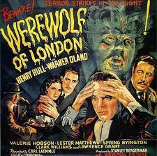 Name:  werewolfoflondon.jpeg