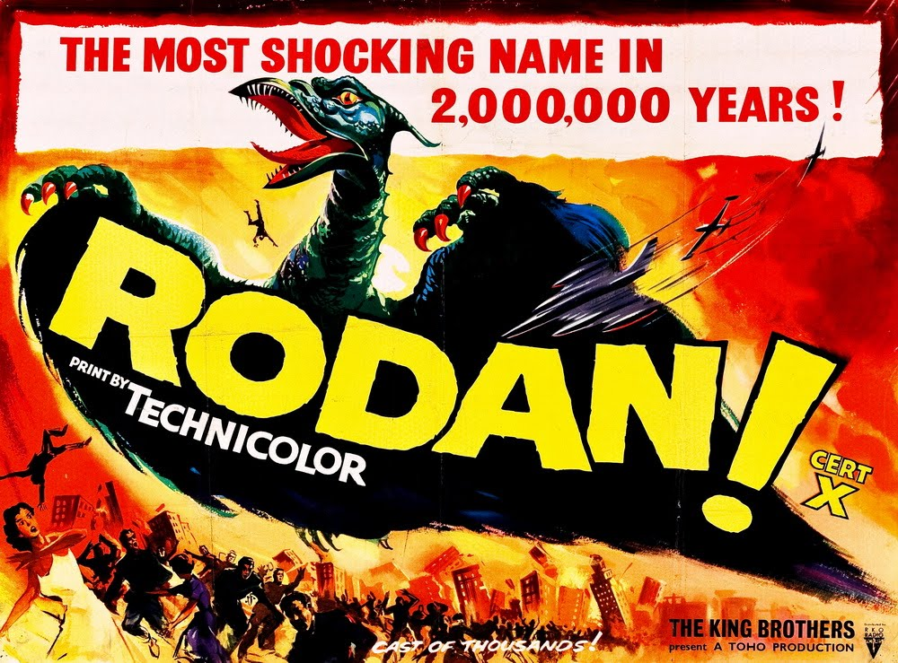 Name:  rodan.jpg
