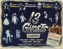 Name:  13ghosts1960.jpg