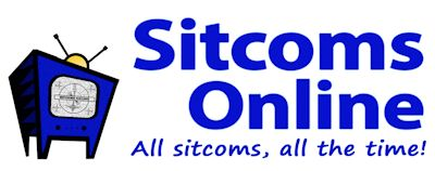 Sitcoms Online Message Boards - Forums