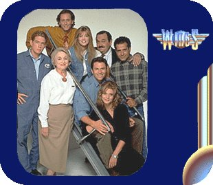 download sitcoms