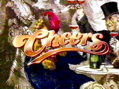 http://www.sitcomsonline.com/cheers/CheersTV2.jpg