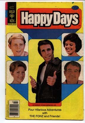 Henry Winkler Coloring Book: Legendary Happy Days Star and Famous ... | 416x288