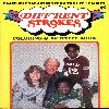 Diff'rent Strokes Coloring Book