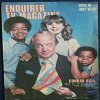 The Cincinnati Enquirer TV Magazine