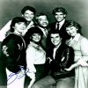 Happy Days cast (1980's)