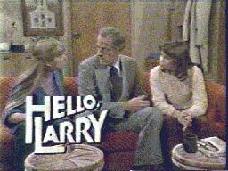Hello, Larry - 1st season