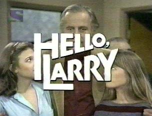 Hello, Larry - 2nd season