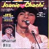 Joanie Loves Chachi poster magazine