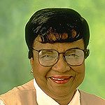 Rosetta LeNoire at Weblo Celebrities Rosetta Lenoire Death