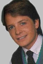 http://www.sitcomsonline.com/photopost/data/1002/Michael_J_Fox_as_Alex_P_Keaton.jpg