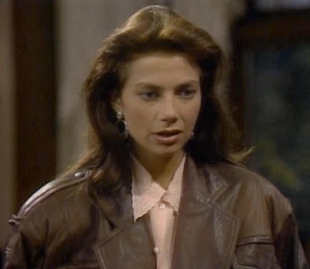mallory sitcoms photo galleries