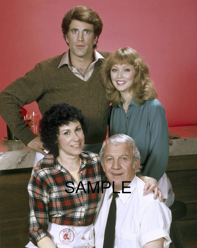 CHEERS_TV_PROGRAM_CAST_PHOTO