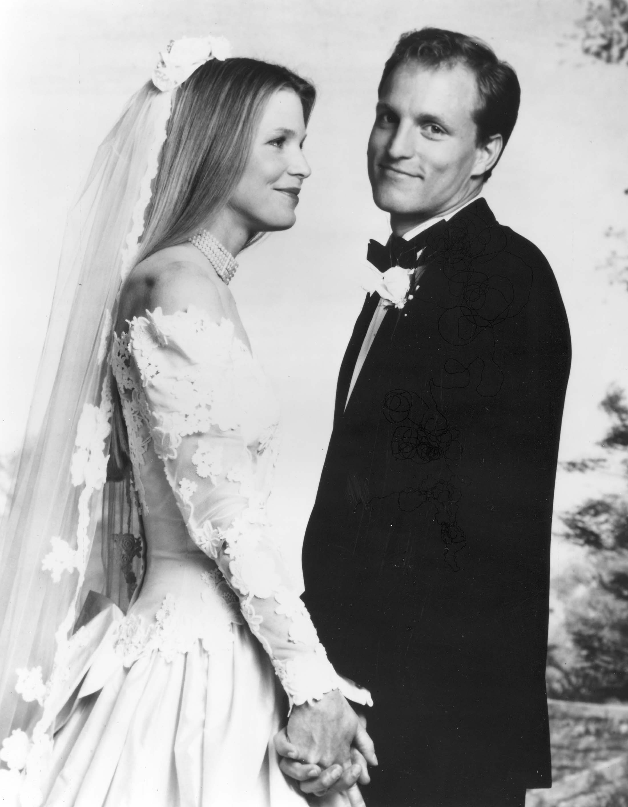 Jackie Swanson Images cheers - jackie swanson and woody harrelson - sitcoms online
