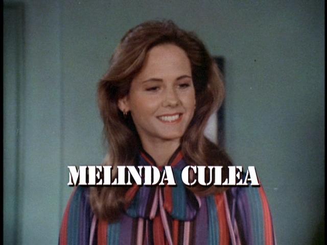 Melinda Culea Net Worth