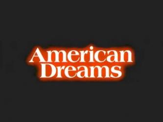 american_dreams-show