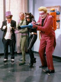 Batman43penguin_riddler_catwoman_joker