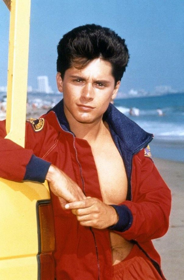 billy warlock net worthbilly warlock baywatch, billy warlock 2015, billy warlock imdb, billy warlock net worth, billy warlock returning to days, billy warlock twitter, billy warlock height, billy warlock and julie pinson, billy warlock wife, billy warlock gay, billy warlock instagram, billy warlock society, billy warlock general hospital, billy warlock facebook, billy warlock and marcy walker