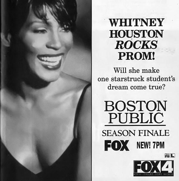 Boston_Public_Whitney_Houston