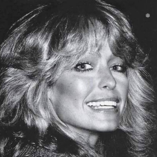 Farrah fawcett sit s online photo galleries on farrah fawcett current