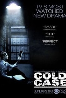 Cold10021