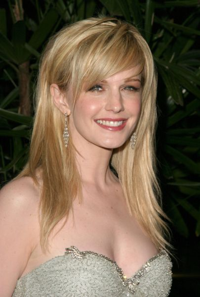 Kathryn Morris Sitcoms Galleries
