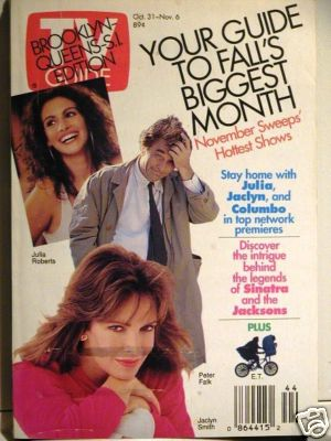 TV_GUIDE_10-31-92_COLUMBO_JULIA_ROBERTS_JACLYN_SMITHd52f_1