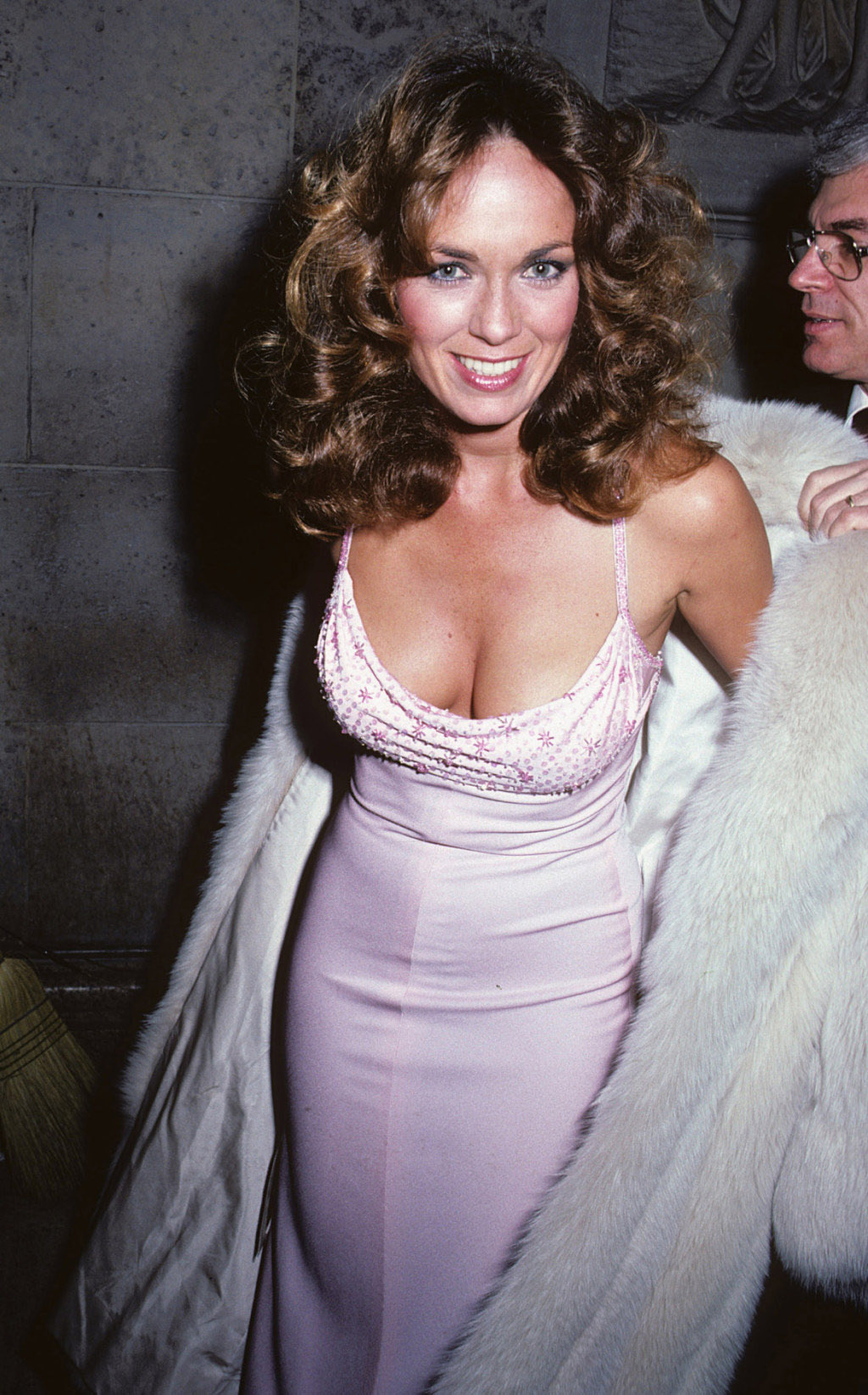 Catherine bach nude images 71