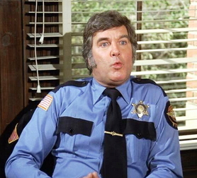 james best twilight zonejames best actor, james best imdb, james best grave, james best art, james best twilight zone, james best age, james best funeral, james best attorney, james best net worth, james best cause of death, james best guitar player, james best on andy griffith show, james best musician, james best songs, james best pokemon trainer, james best lawyer, james best tv shows, james best find a grave, james best gunsmoke, james best height
