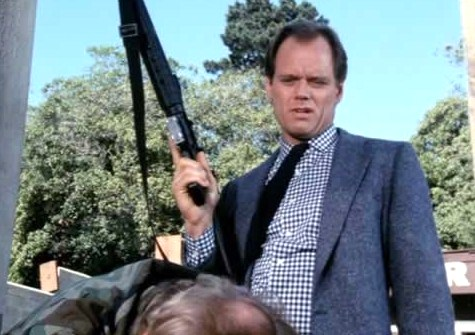 fred dryer sitcoms online photo galleries