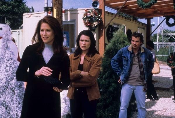 MP-Episode-stills-Season-7-melrose-place-original-series-9563244-599-404