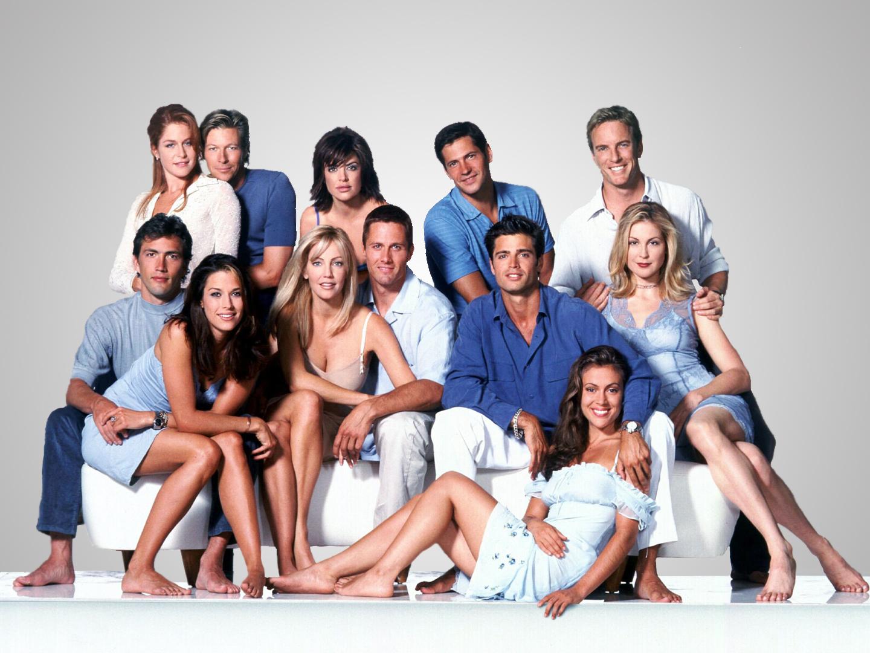 Melrose Place Cast Season 1 Cast-of-melrose-place-5